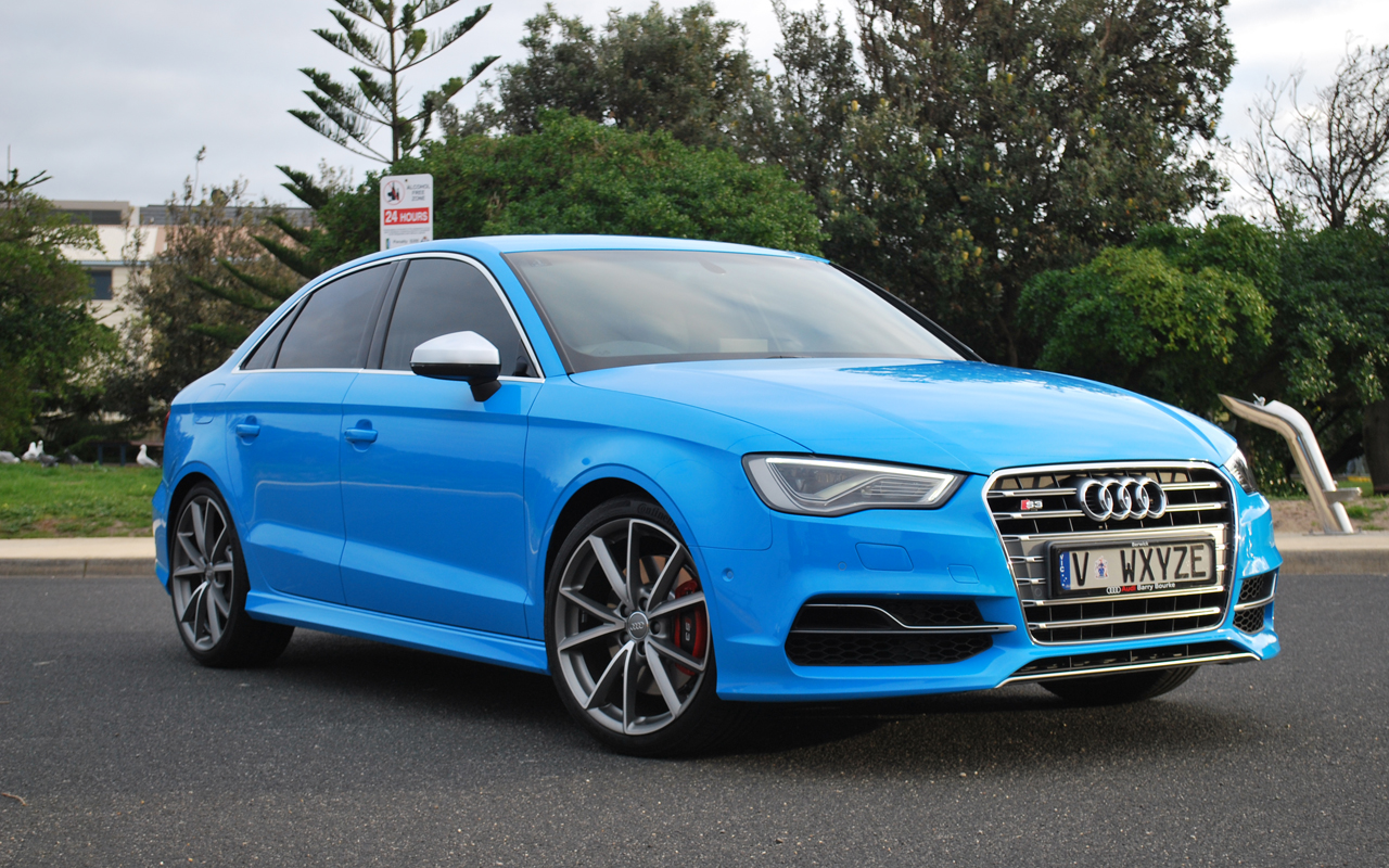 2012 audi s4 review uk dating 8