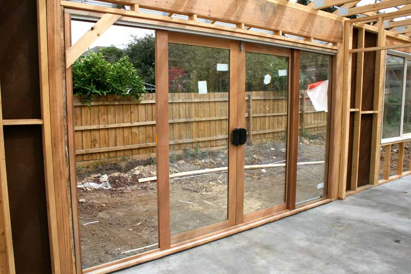 Bi-part sliding doors and flywire & View topic - Bi-part sliding doors and flywire u2022 Home Renovation ...