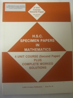 past hsc trial papers mathematics Hsc trial papers mathematics hsc trial papers mathematics - title ebooks :  answer key free statistics help and answers edexcel igcse past papers biology.