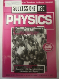 macquarie revision guide hsc physics astrophysics