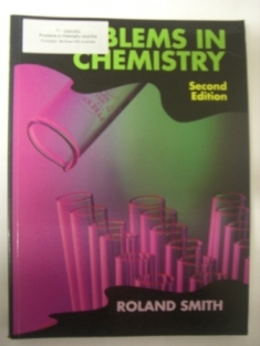 mcgraw hill conquering chemistry hsc answers