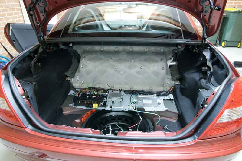 slk3 comand install question mercedes benz forum 2001 mercedes slk 230 fuse box location at readyjetset.co