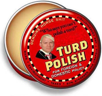 turd-polish%20copy.jpg